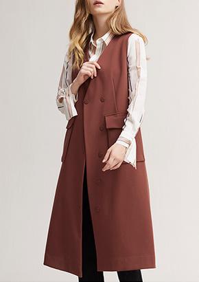 韩版OL白色衬衣修身短款长袖